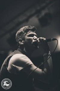 Live @ Rock am Bahndamm 2014