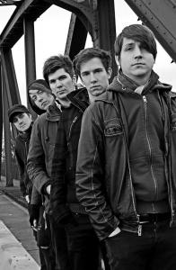 Promo 2011 #1