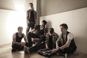 Promo 2011 #2